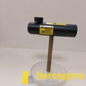 Stalak za laserski pokazivač