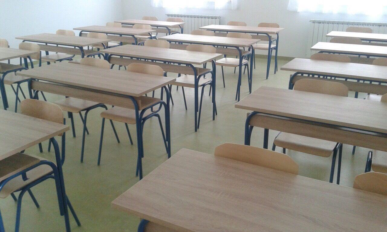 Pogledajte kako smo opremili učionice OŠ Milan Brozović iz Kastava, te se uvjerite u kvalitetu i profesionalnost naših proizvoda i usluga.