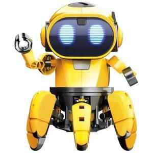 Tehnička kultura i robotika